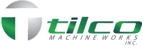 Tilco Machine Works